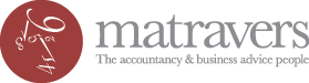 Matravers - The accountancy & business advice people